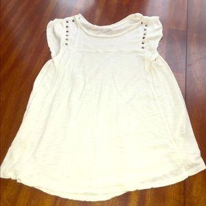 ANA blouse like new
